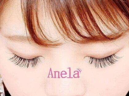 アネラ 土浦(Anela)の写真