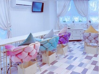 Ms.G [ミスジー]錦糸町 ≪旧Angel Beauty 錦糸町≫