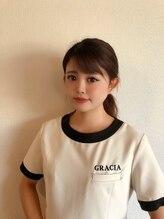 グラシア 半田店(GRACIA)渡辺