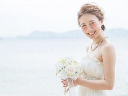 フェイス マルヤマ(FAITH maruyama)の写真