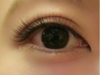 ビューティラッシュムー(Beauty Lash Mu)/ボリュームラッシュ 360本/120束