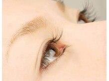 ヴィオレット アイラッシュ(violette eyelash)