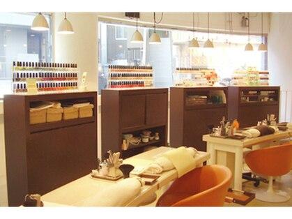 ルフラン 日吉店(Refranc)の写真