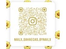 毎日Instagramにてデザインを発信★要チェック!!