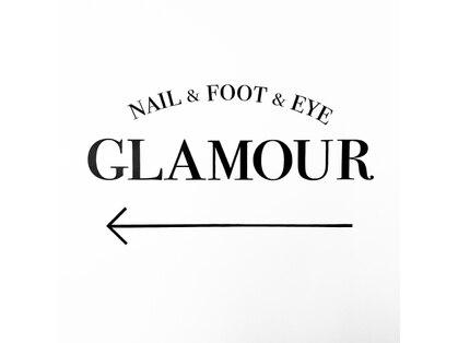 グラマー(Glamour) image