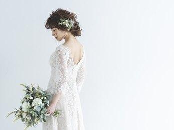 ラヴィーチ 表参道店/ブライダルパーティーや結婚式前