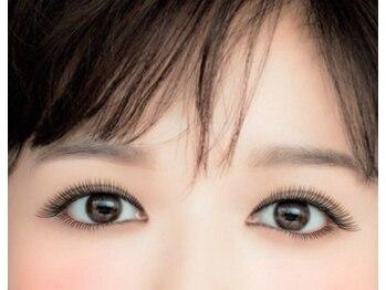 デンパサール アイラッシュアンドネイル 伊丹店(DENPASAR eyelash&NAIL)の写真/高技術×高品質!!好みやライフスタイルに合わせてデザインが選べるから思い通りの仕上がりに☆