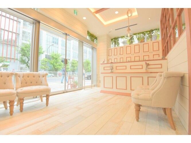 ネオリーブ 渋谷店(Neolive)の写真