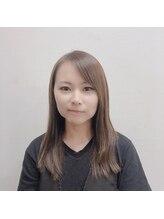 リールエム 堺東店(Riru_M)NOGUCHI