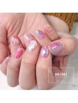 ミミ(MIMI)/