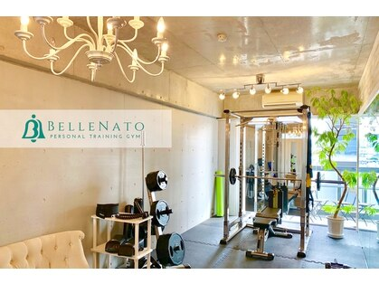 ベルナート 池袋店(BelleNato)の写真