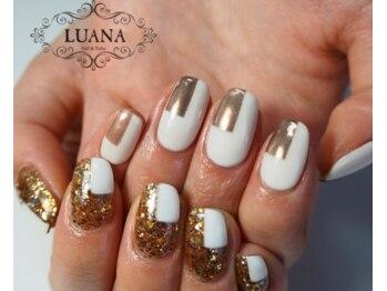 ルアナ(LUANA)