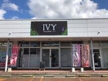 アロマアンドリラクゼーション アイビー(IVY)の店内画像
