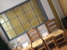 ラフィネ ららぽーと和泉店の詳細を見る