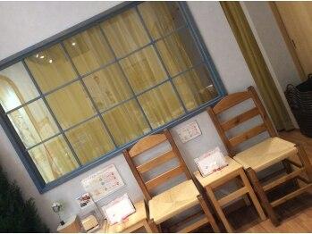 ラフィネ ららぽーと和泉店(大阪府和泉市)