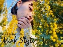 ミンクスタイル 赤坂店(Mink Style)の詳細を見る