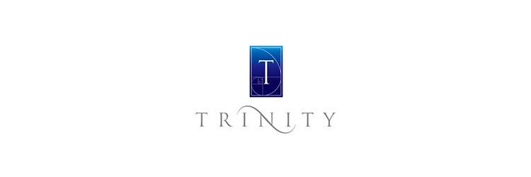 トリニティ 渋谷店(TRINITY)のサロンヘッダー