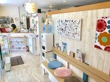 サンキューラクラク(39RakuRaku)の店内画像