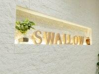 リノベーションサロン SWALLOW