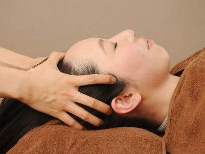 脱毛アンドパーソナルトレーニングジム サクラ(SAKULA)の写真