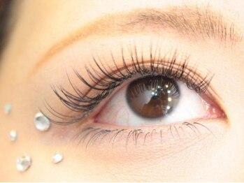 アイラッシュアンドシーオー(Eyelash&Co.)