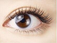 ラカーロ アイラッシュ(La CARO eyelash)
