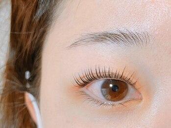 アイビーアイラッシュ(IVY eyelash)