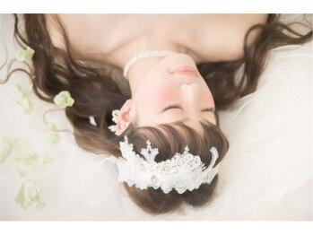 アイココ (eyecoco)/wedding アイラッシュ