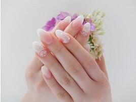 手書き3Dフラワー♪紫陽花もあり