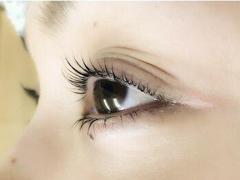 リノ パーマアンドアイラッシュサロン(Lino perm&eyelash salon)