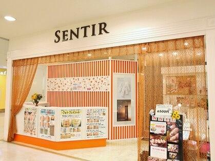 センティア ヴィアモール アピタ江南西店(SENTIR VIAMALL)の写真
