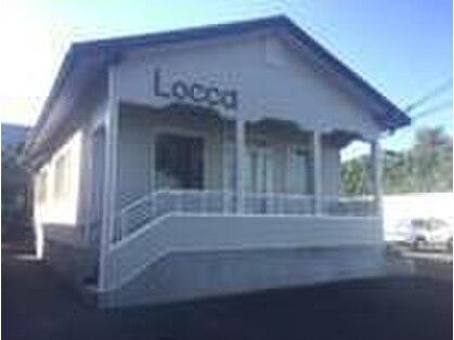 ロッカ(Locca)