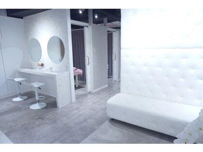 イベリス 恵比寿本店(IBERIS)の写真