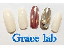 グレースラボ 梅田店(Grace lab) PG001265155