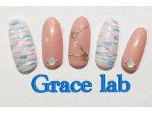 グレースラボ 梅田店(Grace lab) PG001265156