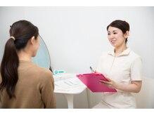 Beauty Salon Lino三宮店について