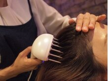 ミネル(Minel)/毛髪活性できれいで若々しい髪に
