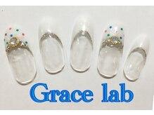 グレースラボ 梅田店(Grace lab) PG001265157