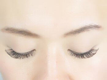 スティル ヘアアンドアイラッシュ(STILL hair & eyelash)/シングル100本×3Dエクステ40束