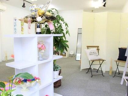Sucre Nail salon