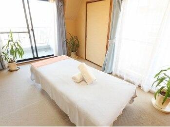 フジイ腰痛治療センター(東京都小平市)