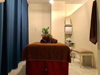 リラクゼーションサロンブラン(Bulan)の写真