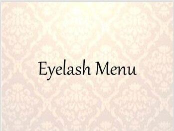 アイラッシュ ラビスタ 四条烏丸店(eyelash la vista)/