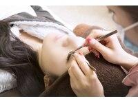 ミヤンセ 西荻窪店(Total Beauty Salon Miyance)