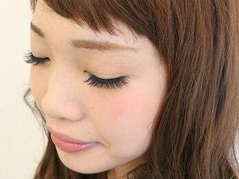 ミラーアイラッシュサロン(MIRROR eyelash salon)