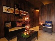 アジアンリラクゼーションヴィラ 小倉北方(asian relaxation villa)の詳細を見る