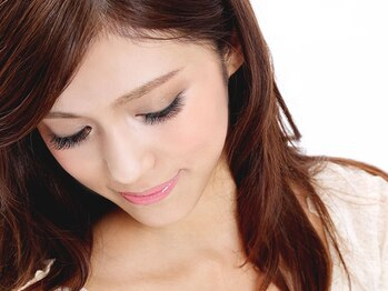 アイラッシュサロンブラン 武蔵小杉駅前店(Eyelash Salon Blanc)/平日限定で130本が嬉しいプラン