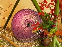 エナジーテラピーサロンカグラ(KAGURA/神空楽)の詳細を見る