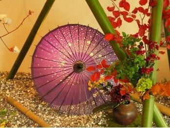 エナジーテラピーサロンカグラ(KAGURA/神空楽)(京都府京都市左京区)