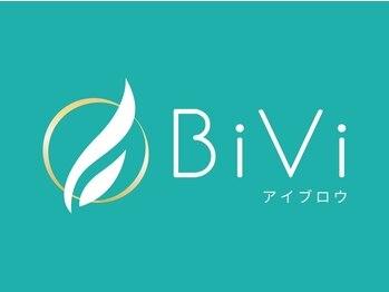 ビビ 水戸店(BiVi)(茨城県水戸市)